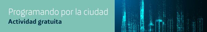 Edificio-Telefonica-Madrid