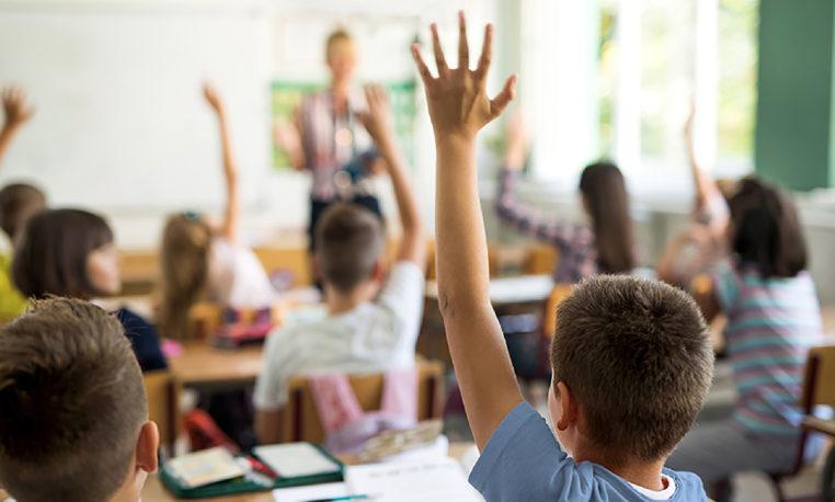 """Webinar """"Educar para todos: diálogos sobre trastornos del espectro autista (TEA)"""""""