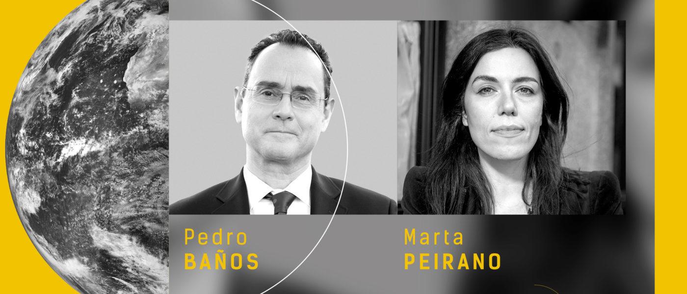 #ForoTelos2020: El dominio mental