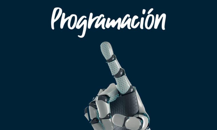 Fundamentos de la programación