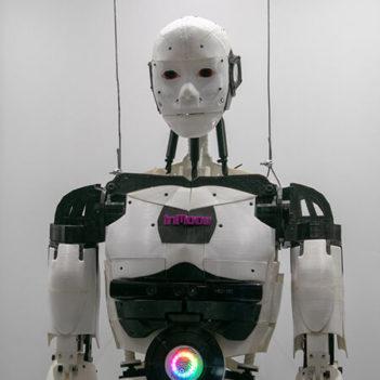 Exhibiciones Virtuales