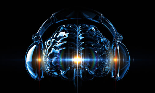 Música con Inteligencia Artificial