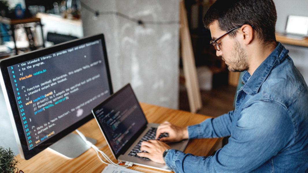 Son Códigos. Programación para educadores: recursos para aprender y enseñar a programar