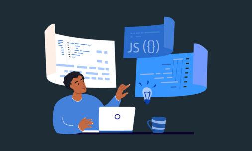 Taller de JavaScript