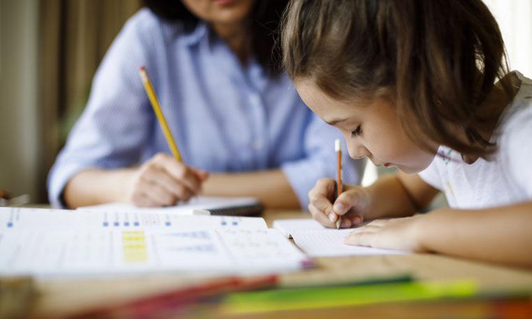 Formación Virtual «Educar para todos:  pistas para abordar las dificultades de aprendizaje»