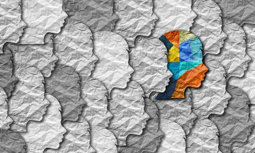 Formación Virtual «Educar para todos: Diálogos sobre trastornos del espectro autista (TEA)»